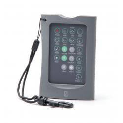 MRR21 - IR wireless remote