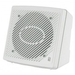 "Premium series - MA1610 - 5.25""Enclosed flush speaker"