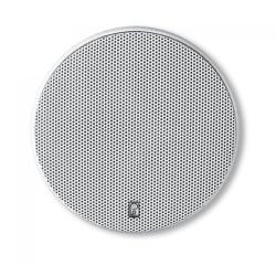 "<span class=""tooltip"">Speaker 6-1/2"" MA6600 White round 2<br/>way 400W peak / pair Platinum<br/>series with integrated 1"" tweeter... 								<span class=""tooltiptext""> 									Speaker 6-1/2"" MA6600 White round 2 way 400W peak / pair Platinum