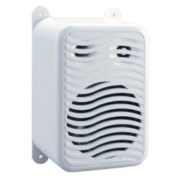 "<span class=""tooltip"">Speaker 5"" MA9020 White box 2 way<br/>200W peak / pair Gunwale mount<br/>(pack of 2 speakers) Box size... 								<span class=""tooltiptext""> 									Speaker 5"" MA9020 White box 2 way 200W peak / pair Gunwale mount