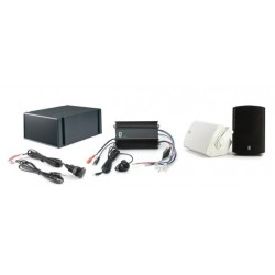 MP3KIT - ME52 Apm with MA7500 box s