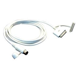 IPC4580 - 5' IPod Adapter cable