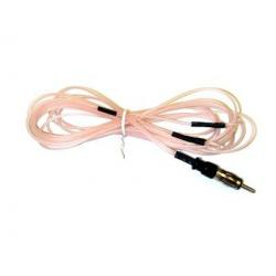 Cable dipole 5ft DA-1 for antenna