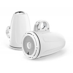 "<span class=""tooltip"">Speaker 8.8"" M880-ETXv3-CG-WH gloss<br/>White enclosure White Classic<br/>grille tower coaxial system (pair)... 								<span class=""tooltiptext""> 									Speaker 8.8"" M880-ETXv3-CG-WH gloss White enclosure White Classic