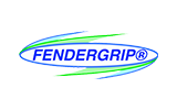 Fendergrip