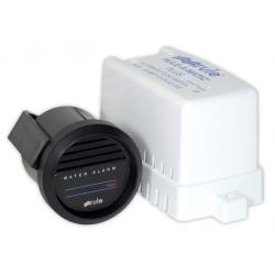 Alarm bilge high water 12V includes