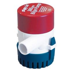 Pump bilge 360 Gph 12V non<br/>automatic rule series<br/>