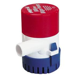 Pump bilge 800 Gph 12 V +<br/>float switch rule series<br/>