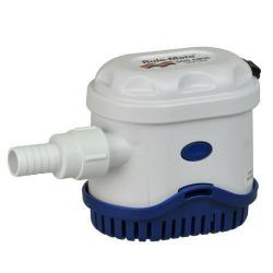 Pump bilge 1100 Gph 24V<br/>automatic rule-mate series<br/>
