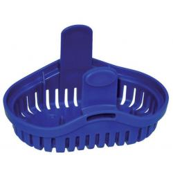 Strainer base oval (Rule mate 1500