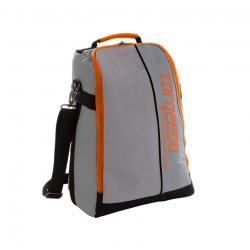 Replacement battery bag for Travel 503/1003 models