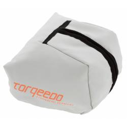 Protective cover for Travel 503/1003 models
