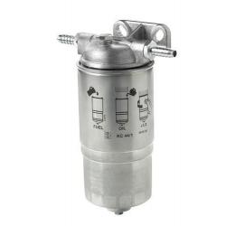 "<span class=""tooltip"">Filter/separator WS180 180Lph<br/>in-line filter 40 micron M14x1.5<br/>connection (suitable for petrol &... 								<span class=""tooltiptext""> 									Filter/separator WS180 180Lph in-line filter 40 micron M14x1.5