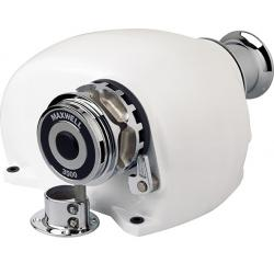 Windlass HWC3500 24V port 1 drum+2