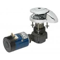 Windlass RC8-8 24V 1000W 65mm TDC<br/>CW (clockwise) chainwheel only<br/>